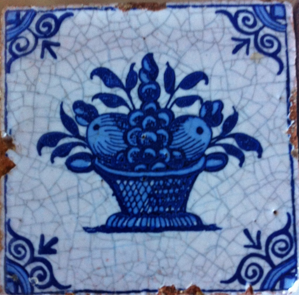 copped tile 2