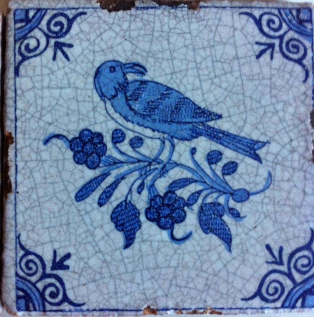 tile crop