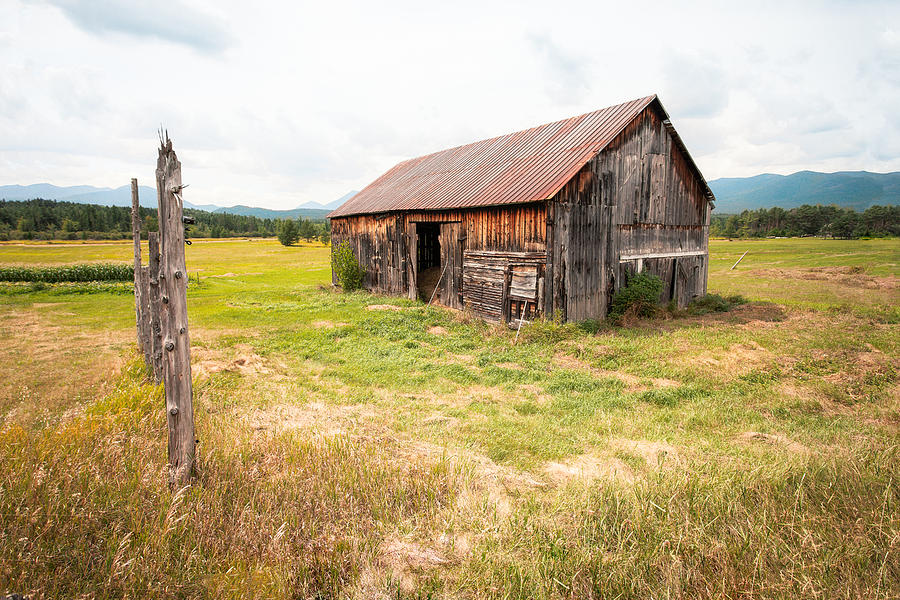 old-barn-on-highway-86-rustic-barn-gary-heller