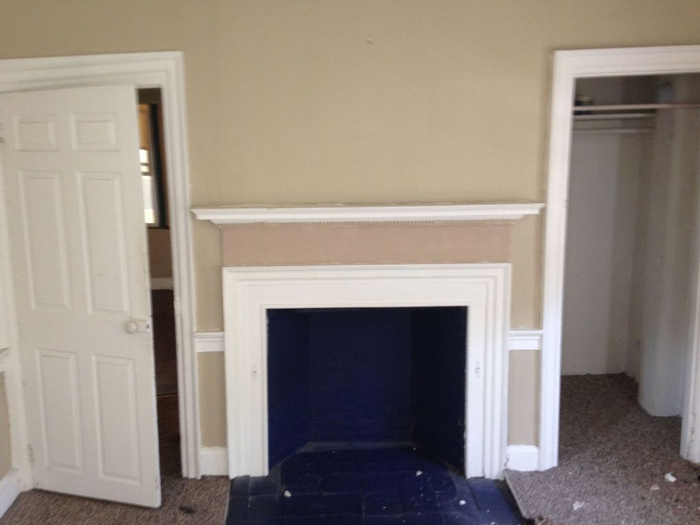 front parlor b4