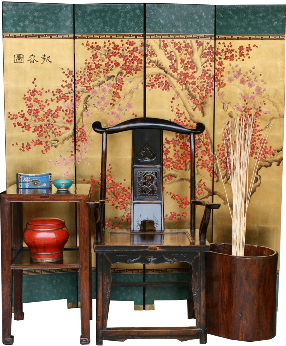 Asian_Furniture_1