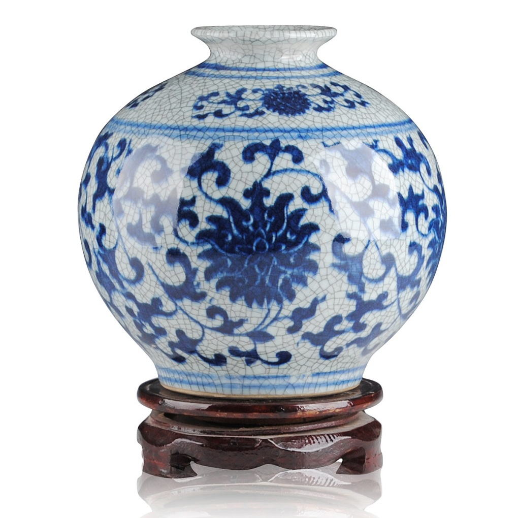 Basons-ceramics-blue-and-white-porcelain-font-b-antique-b-font-guanyao-crack-glaze-font-b