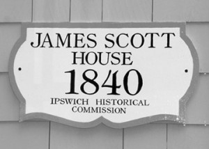 james_scott_plaque-300x214