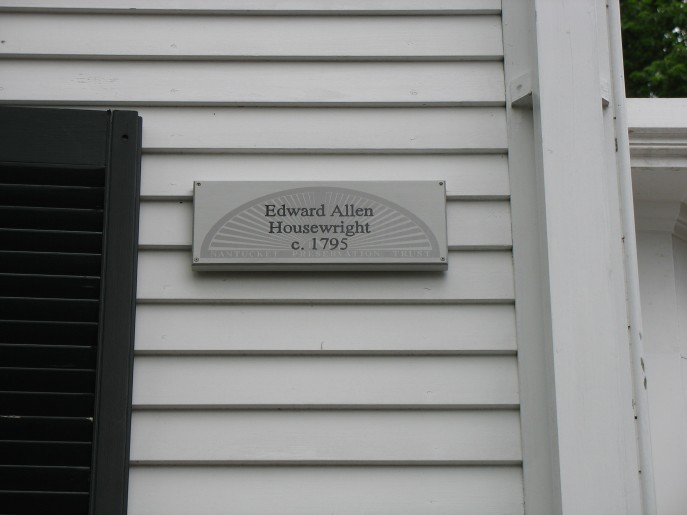 Nantucket-Preservation-Trust-markers-0141-687x515