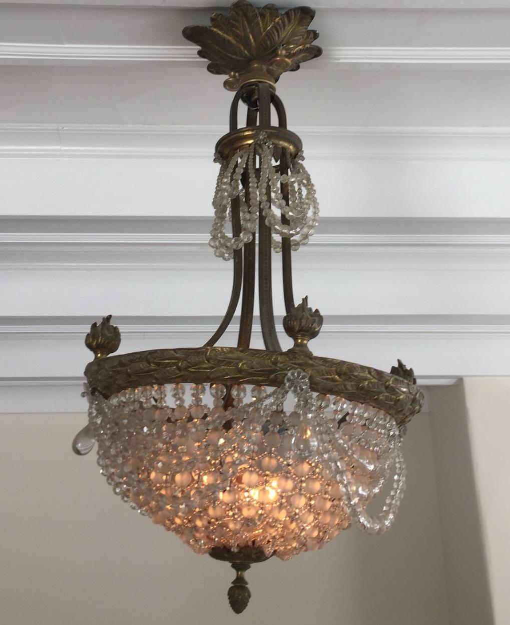 dr-chandelier