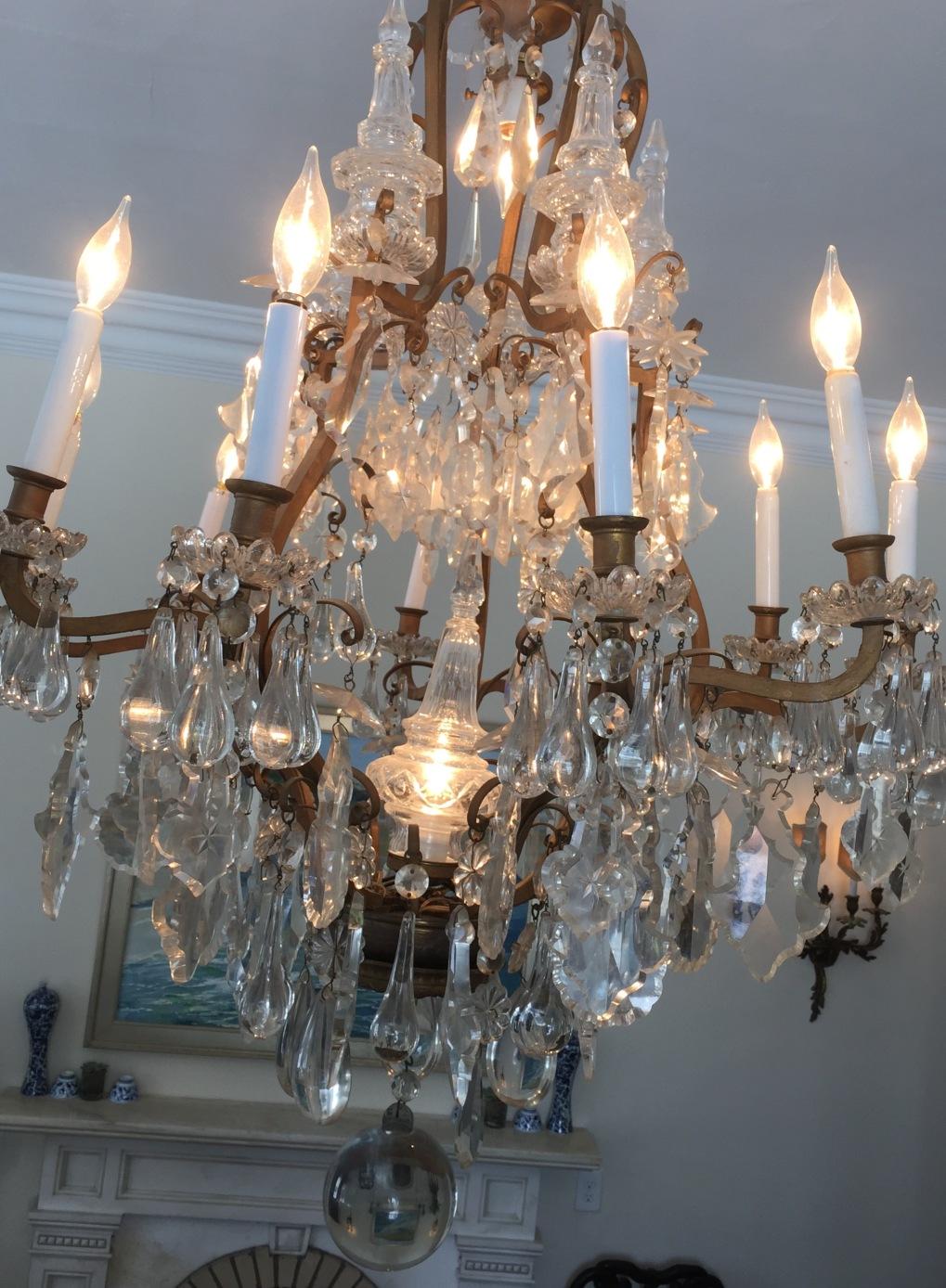 lr-chandelier