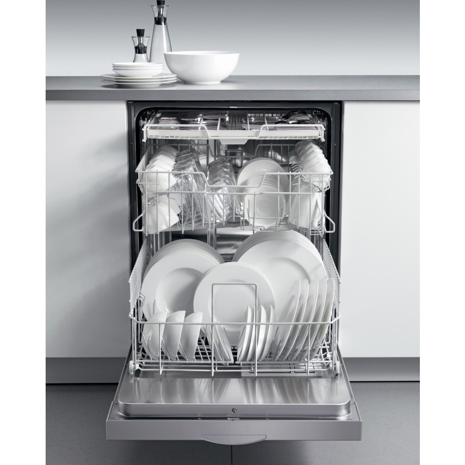 g4225scss__miele_futura_classic_dishwasher_with_cutlery_tray___clean_touch_steel_5