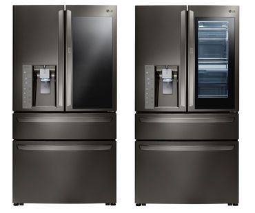 lg-instaview-fridge-dark