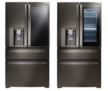 lg-instaview-fridge-dark