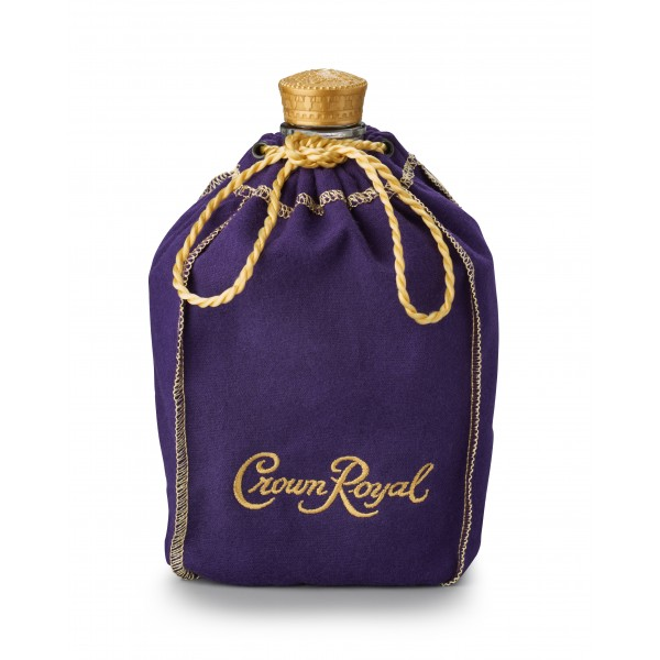 regular_purple_cr_bag_1